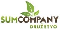 Sum Company